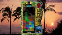Tetris Evolution  Archiv - Screenshots - Bild 2