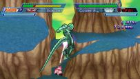 Dragon Ball Z: Shin Budokai 2 (PSP)  Archiv - Screenshots - Bild 24