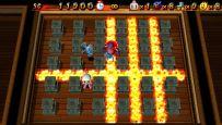 Bomberman (PSP)  Archiv - Screenshots - Bild 9