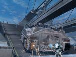 Battlefield 2142: Northern Strike  Archiv - Screenshots - Bild 10