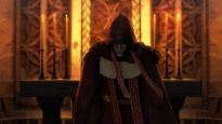 Castlevania: The Dracula X Chronicles (PSP)  Archiv - Screenshots - Bild 31