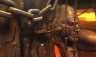 God of War 2  Archiv - Screenshots - Bild 61