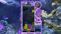 Tetris Evolution  Archiv - Screenshots - Bild 3