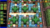 Bomberman (PSP)  Archiv - Screenshots - Bild 8