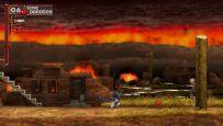 Castlevania: The Dracula X Chronicles (PSP)  Archiv - Screenshots - Bild 28