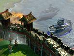 Empire Earth 3  Archiv - Screenshots - Bild 63