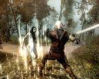 Witcher  Archiv - Screenshots - Bild 60