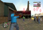 Grand Theft Auto: Vice City Stories  Archiv - Screenshots - Bild 9
