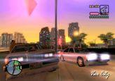 Grand Theft Auto: Vice City Stories  Archiv - Screenshots - Bild 5