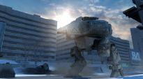 Battlefield 2142: Northern Strike  Archiv - Screenshots - Bild 7