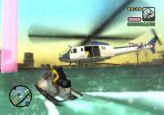 Grand Theft Auto: Vice City Stories  Archiv - Screenshots - Bild 11