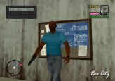 Grand Theft Auto: Vice City Stories  Archiv - Screenshots - Bild 12