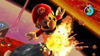 Super Mario Galaxy  Archiv - Screenshots - Bild 74