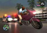 Grand Theft Auto: Vice City Stories  Archiv - Screenshots - Bild 4