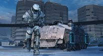 Battlefield 2142: Northern Strike  Archiv - Screenshots - Bild 6