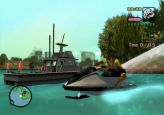 Grand Theft Auto: Vice City Stories  Archiv - Screenshots - Bild 10