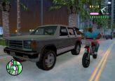 Grand Theft Auto: Vice City Stories  Archiv - Screenshots - Bild 14