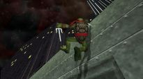 TMNT  Archiv - Screenshots - Bild 3