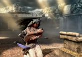 God of War 2  Archiv - Screenshots - Bild 13