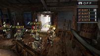 Monster Hunter Freedom 2 (PSP)  Archiv - Screenshots - Bild 11