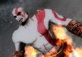 God of War 2  Archiv - Screenshots - Bild 10