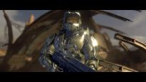 Halo 3  Archiv - Screenshots - Bild 37
