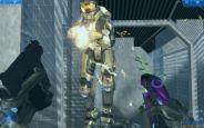 Halo 2  Archiv - Screenshots - Bild 45