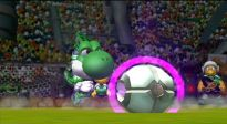 Mario Strikers: Charged Football  Archiv - Screenshots - Bild 6