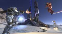 Halo 3  Archiv - Screenshots - Bild 34