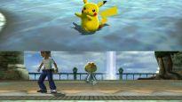 Pokémon Battle Revolution  Archiv - Screenshots - Bild 8