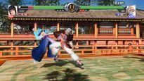 Virtua Fighter 5  Archiv - Screenshots - Bild 23
