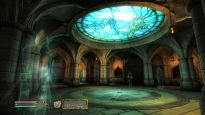 Elder Scrolls 4: Oblivion  Archiv - Screenshots - Bild 5