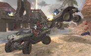 Halo 2  Archiv - Screenshots - Bild 31