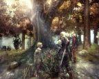 Witcher  Archiv - Screenshots - Bild 55