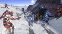 Halo 3  Archiv - Screenshots - Bild 29