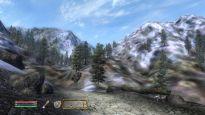 Elder Scrolls 4: Oblivion  Archiv - Screenshots - Bild 8