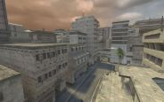 Halo 2  Archiv - Screenshots - Bild 25