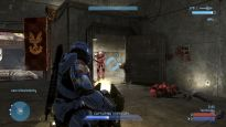 Halo 3  Archiv - Screenshots - Bild 25