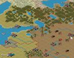 Strategic Command 2 Blitzkrieg  Archiv - Screenshots - Bild 13