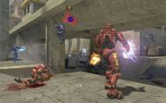 Halo 2  Archiv - Screenshots - Bild 24