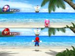 Mario Party 8  Archiv - Screenshots - Bild 21