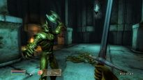 Elder Scrolls 4: Oblivion  Archiv - Screenshots - Bild 7