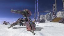 Halo 3  Archiv - Screenshots - Bild 30