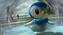 Pokémon Battle Revolution  Archiv - Screenshots - Bild 4