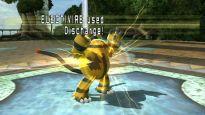 Pokémon Battle Revolution  Archiv - Screenshots - Bild 10