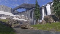 Halo 3  Archiv - Screenshots - Bild 33