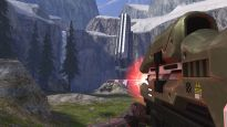 Halo 3  Archiv - Screenshots - Bild 36