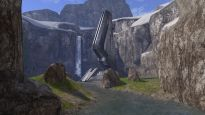 Halo 3  Archiv - Screenshots - Bild 32