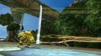 Pokémon Battle Revolution  Archiv - Screenshots - Bild 11