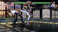 Virtua Fighter 5  Archiv - Screenshots - Bild 22